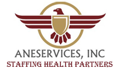 Aneservices Healthcare
