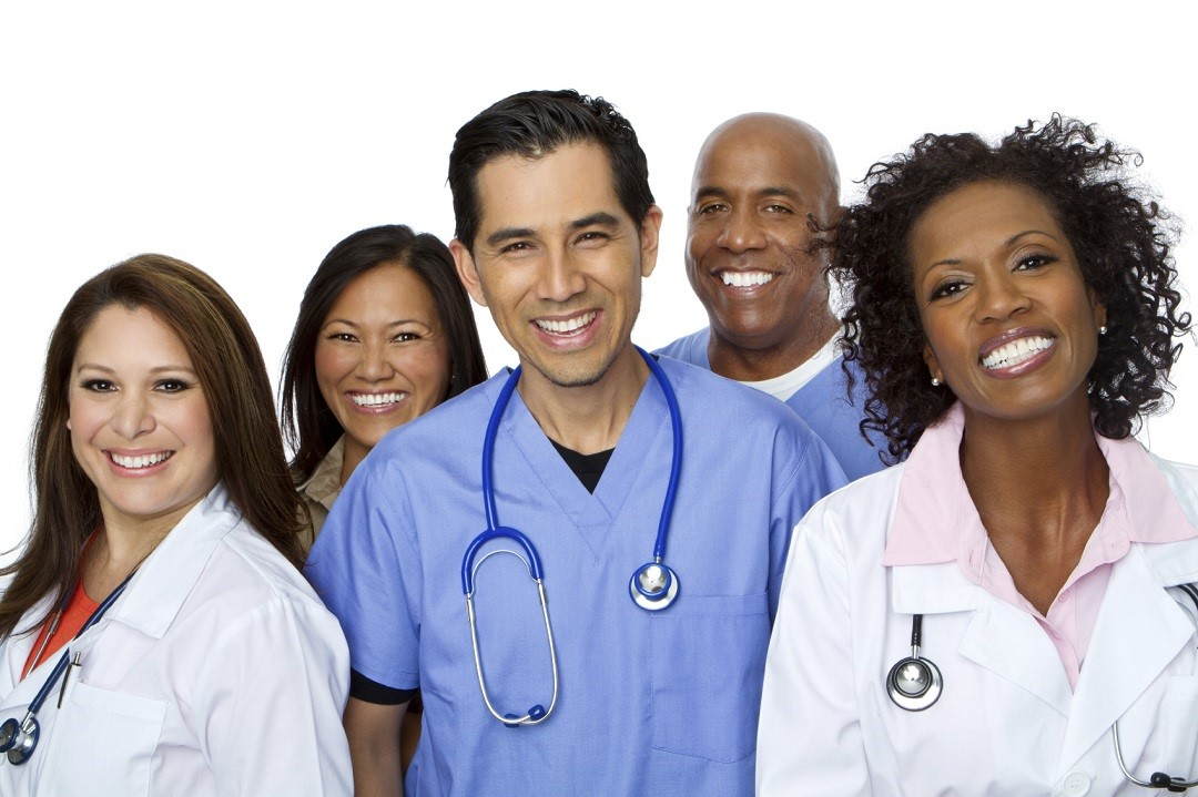 ANESERVICES - Healthcare Staffing